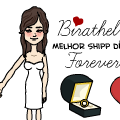 Birathely Forever 3#