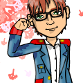Noragami - Kazuma (yummybee)