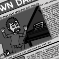 Yolktown Daily - Newspaper!