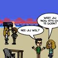 Timboektoe Rules