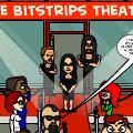 Red Carpet - Angelina Jolie 1
