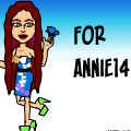 For Annie14