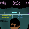 -Popularity Scale 2.0 Remix!-