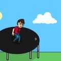 TotD: Jump
