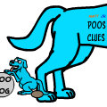 POO'S CLUES