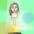 For percabethh