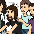 and we're the game grumps