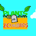 plants vs. zombies (action pack) series