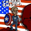 Captain Amarica