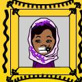 REMIX: Fancy Portrait