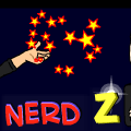 NerdZ