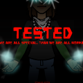 Tested