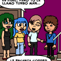 Extras Capitulo 32 -c