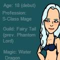 Lana: Profile