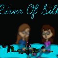 River Of Silk