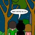 fatso's dimmise part II of III