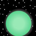 Planet Doofus