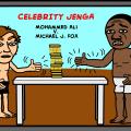 Celebrity Battle