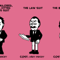 Know Your Suits