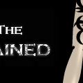 The Stained