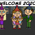 BestPic 2020