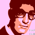 Buddy Holly- Thanks to Nova