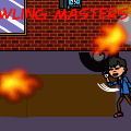 Bowling master!