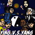 Ying.vs.Yang Chapter one