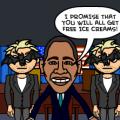 Election 08