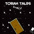 'Torah Tales 3'