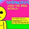 Shenkiess
