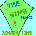 the sims 3 genarations s.1