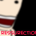 Amnesia: Ressurection