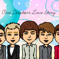 1D Love Story[CANCELLED]