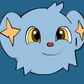 Personajes de Pokemon