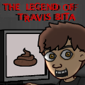 THE LEGEND OF TRAVIS BITA