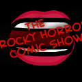 The Rocky Horror Comic Show ~~Pausada~~