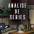 Analise de Series
