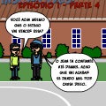 EP1-P4