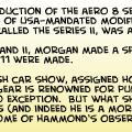 Morgan GTN, Top Gear, 3 of 3