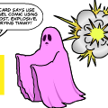 !!!___Wild Card___!!!