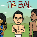 tribal:delayed(risk of being cancelled)