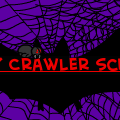 Creepy Crawlers School