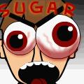 TotD: Sugar