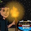 Survivor: Bitopia