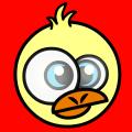 Quack Warhol