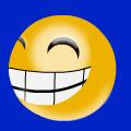 TotD: Laugh