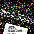 Sinful Songs