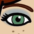 My Eyes See