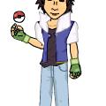 'Ash'